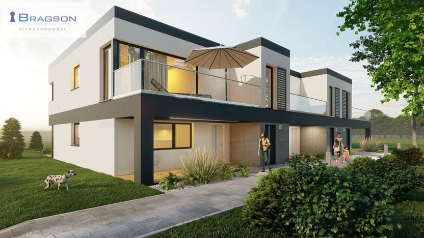 Mieszkanie na sprzedaż, Śródmieście-Centrum, 68 m² | Morizon.pl | 7098