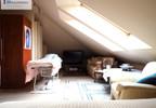 Dom na sprzedaż, Stare Tarnowice, 264 m² | Morizon.pl | 7107 nr12