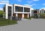 Dom na sprzedaż, Repty Śląskie, 125 m² | Morizon.pl | 7166 nr11