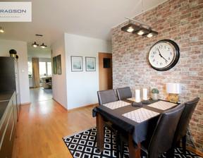Dom do wynajęcia, Piekary Śląskie Lipka - dostępny od już, 180 m²