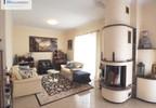 Dom na sprzedaż, Stare Tarnowice, 264 m² | Morizon.pl | 7107 nr2