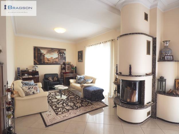 Dom na sprzedaż, Stare Tarnowice, 264 m² | Morizon.pl | 7107