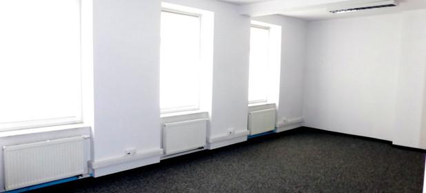 Lokal biurowy do wynajęcia 98 m² Bytom Śródmieście Gliwicka - zdjęcie 3