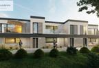Mieszkanie na sprzedaż, Śródmieście-Centrum, 68 m² | Morizon.pl | 7098 nr8