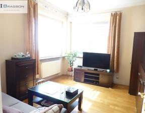 Biuro do wynajęcia, Śródmieście-Centrum, 120 m²