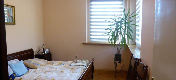 Mieszkanie do wynajęcia 120 m² Tarnogórski (pow.) Tarnowskie Góry Śródmieście-Centrum - zdjęcie 2