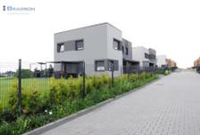 Dom na sprzedaż, Świerklaniec, 163 m²
