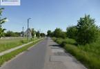 Morizon WP ogłoszenia | Działka na sprzedaż, Hanusek, 1041 m² | 2209