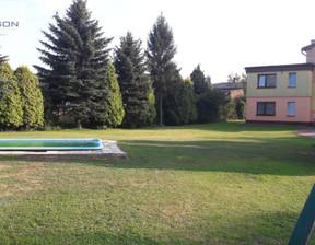 Dom na sprzedaż, Tarnowskie Góry, 217 m²