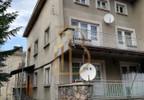 Dom na sprzedaż, Zakopane Na Wilcznik, 231 m² | Morizon.pl | 7852 nr3