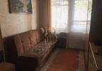 Dom na sprzedaż, Zakopane Na Wilcznik, 231 m² | Morizon.pl | 7852 nr6