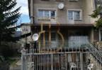 Dom na sprzedaż, Zakopane Na Wilcznik, 231 m² | Morizon.pl | 7852 nr4