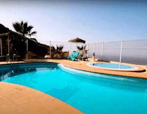 Mieszkanie na sprzedaż, Hiszpania Santa Cruz de Tenerife, 130 m²