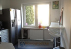 Dom na sprzedaż, Warszawa Marymont-Potok, 500 m²   Morizon.pl   2375 nr12