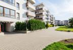 Mieszkanie na sprzedaż, Warszawa Mokotów, 76 m² | Morizon.pl | 4293 nr20