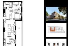 Mieszkanie na sprzedaż, Łódź Widzew, 54 m²