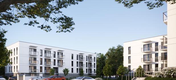 Mieszkanie na sprzedaż 53 m² Łódź Widzew Sarnia - zdjęcie 1