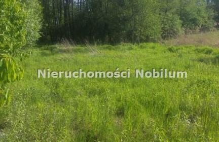 Działka na sprzedaż 2300 m² Trzebnicki Wisznia Mała Ligota Piękna - zdjęcie 3
