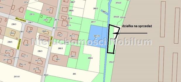 Działka na sprzedaż 1532 m² Trzebnicki Wisznia Mała Ligota Piękna - zdjęcie 2