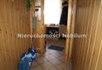 Dom na sprzedaż, Nieciszów, 160 m²   Morizon.pl   2252 nr3