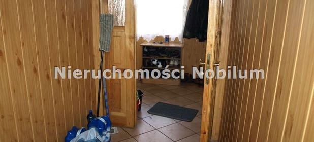 Dom na sprzedaż 160 m² Oleśnicki Oleśnica Nieciszów - zdjęcie 2