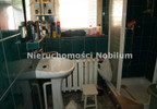 Dom na sprzedaż, Nieciszów, 160 m²   Morizon.pl   2252 nr5
