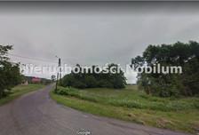 Działka na sprzedaż, Ostrowina, 1500 m²