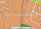Działka na sprzedaż, Ligota Piękna, 1532 m² | Morizon.pl | 2002 nr2