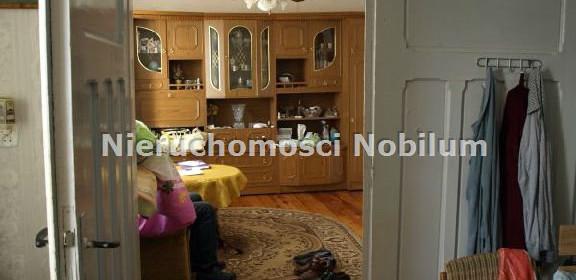 Dom na sprzedaż 160 m² Oleśnicki Oleśnica Nieciszów - zdjęcie 1