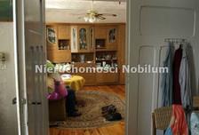 Dom na sprzedaż, Nieciszów, 160 m²