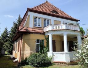 Dom na sprzedaż, Puszczykowo Poznańska, 231 m²