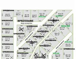 Morizon WP ogłoszenia | Działka na sprzedaż, Szewce, 957 m² | 5090