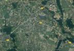 Działka na sprzedaż, Szewce, 878 m²   Morizon.pl   9031 nr8