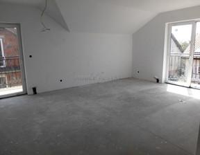 Mieszkanie na sprzedaż, Poznań Smochowice, 134 m²