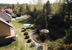 Dom na sprzedaż, Koleczkowo Zduńska, 285 m² | Morizon.pl | 9047 nr4