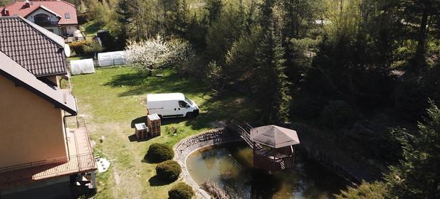 Dom na sprzedaż 285 m² Wejherowski Szemud Koleczkowo Zduńska - zdjęcie 3