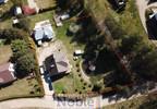 Dom na sprzedaż, Koleczkowo Zduńska, 285 m² | Morizon.pl | 9047 nr5