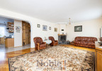 Dom na sprzedaż, Koleczkowo Zduńska, 285 m² | Morizon.pl | 9047 nr12