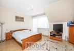 Dom na sprzedaż, Koleczkowo Zduńska, 285 m² | Morizon.pl | 9047 nr11