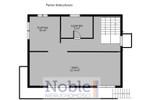 Dom na sprzedaż, Koleczkowo Zduńska, 285 m² | Morizon.pl | 9047 nr17