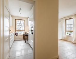 Morizon WP ogłoszenia | Mieszkanie do wynajęcia, Warszawa Wierzbno, 50 m² | 7532