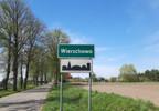 Działka na sprzedaż, Wierzchowo 3 marca, 460 m²   Morizon.pl   2261 nr18