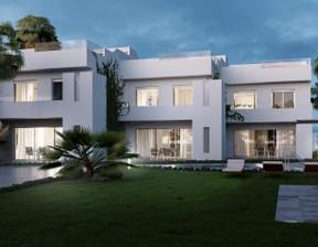 Dom na sprzedaż, Hiszpania Malaga, 296 m²