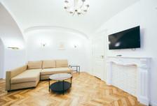 Mieszkanie do wynajęcia, Kraków Kazimierz, 54 m²