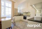 Mieszkanie do wynajęcia, Kraków Stare Miasto, 222 m² | Morizon.pl | 5661 nr12