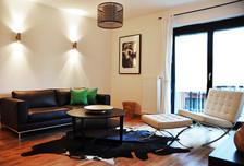 Mieszkanie do wynajęcia, Kraków Kleparz, 54 m²