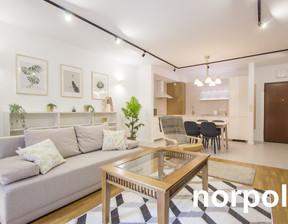 Mieszkanie do wynajęcia, Kraków Stare Miasto, 64 m²