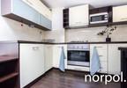 Mieszkanie do wynajęcia, Kraków Stare Miasto, 38 m² | Morizon.pl | 3937 nr6