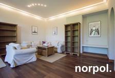 Mieszkanie do wynajęcia, Kraków Stare Miasto, 77 m²