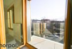 Morizon WP ogłoszenia | Mieszkanie na sprzedaż, Kraków Stare Miasto, 77 m² | 4817